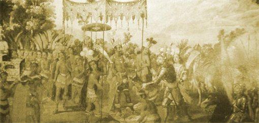 herman-cortes-montezuma